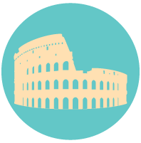 Rome-was-not-built